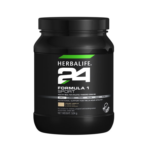 Herbalife BMI Calculator