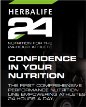 Herbalife24 Products Philippines